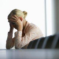 Help for Anger Management