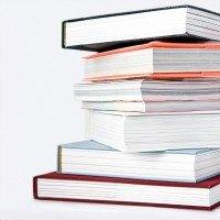 Migraine Books