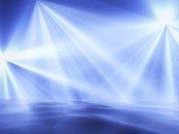 Migraine Headache Triggers Bright Lights