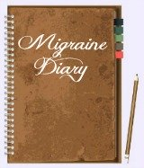 Keep a diary to track changes and detect patterns.