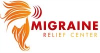 The Migraine Relief Center