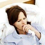 The Prodrome Phase of Migraine