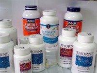 Migraine Vitamin Supplements @migrainesavvy