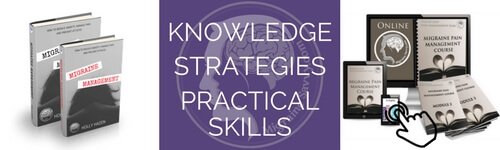 Learn Skills and Develop Resilience