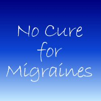 Migraine Headache Cures