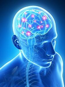 Ocular Migraine Stroke Reduce the Risks