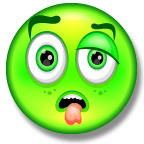 Silent Migraine Symptom Nausea and Vomiting