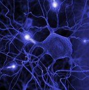Treatment for Migraine Headaches